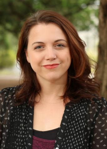 Christina Karns, PhD