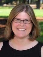 Dawn Rowe, PhD