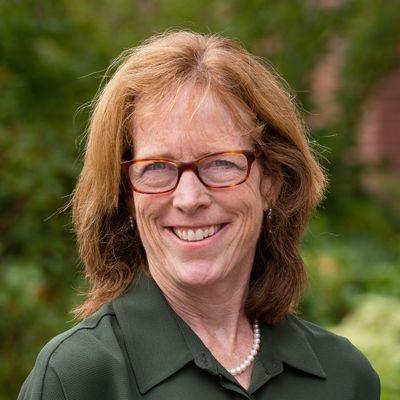 McKay Sohlberg, PhD