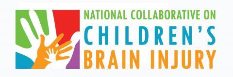 NCCBI logo