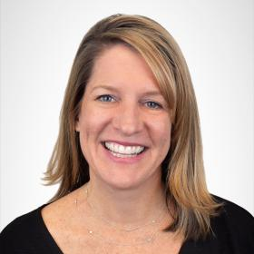 Megan Kunze