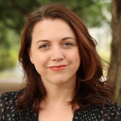 Christina Karns, PhD